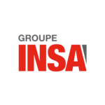 GROUPE_INSA