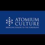 atomium-culture