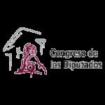 congresos-de-los-diputados
