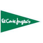 elcorte-ingles