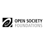 open-society-fondation