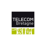 telecom-bretagne